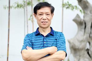 中国紫砂艺术年鉴2017-2018之丁洪顺