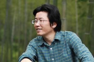 中国紫砂艺术年鉴2017-2018之吴曙峰