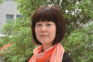 中国紫砂艺术年鉴2017-2018之鲍玉梅