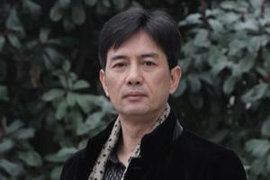 中国紫砂艺术年鉴2017-2018之苏敏