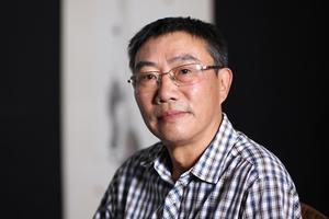 中国紫砂艺术年鉴2017-2018之李园林