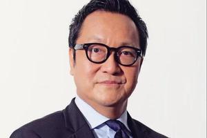 山口桂先生获委任为佳士得日本分公司董事总经理