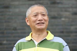中国紫砂艺术年鉴2017-2018之钱建生