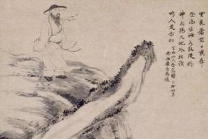 从古代诗词中看重阳节人们的生活