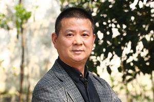 中国紫砂艺术年鉴2017-2018之万亚钧