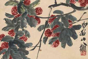 10月27至29日,西泠拍卖天津、北京公开征集