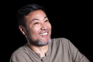 中国紫砂艺术年鉴2017-2018之曹建国