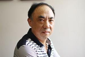 中国紫砂艺术年鉴2017-2018之刘军