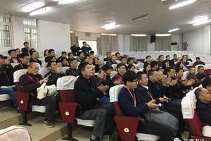 """第二届江西省""""黄庭坚奖""""获奖名单公布!"""