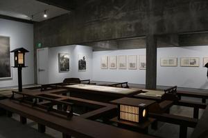打造中国文化品牌 艺术特展走进美国