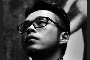 最新大奖娱乐官网下载当代艺术1+1实验项目丨彭丕
