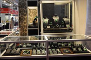 2019北京国际珠宝展璀璨起航 招商工作全面启动