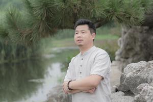 新浪书画|知名画廊之苍润斋