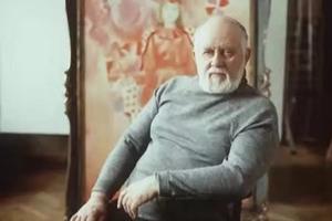 纪念梅利尼科夫A.A.先生诞辰100周年