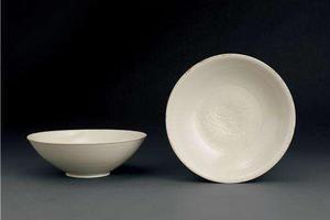 """第二届""""中国白""""国际陶瓷艺术大奖赛启动"""