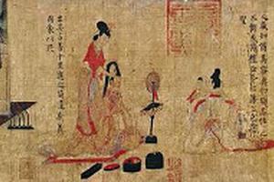 中国流失海外文物众多 我们可以做什么?