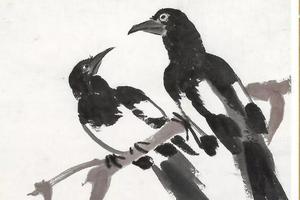 19秋拍·中国书画丨丹青京华:20世纪的北京画坛