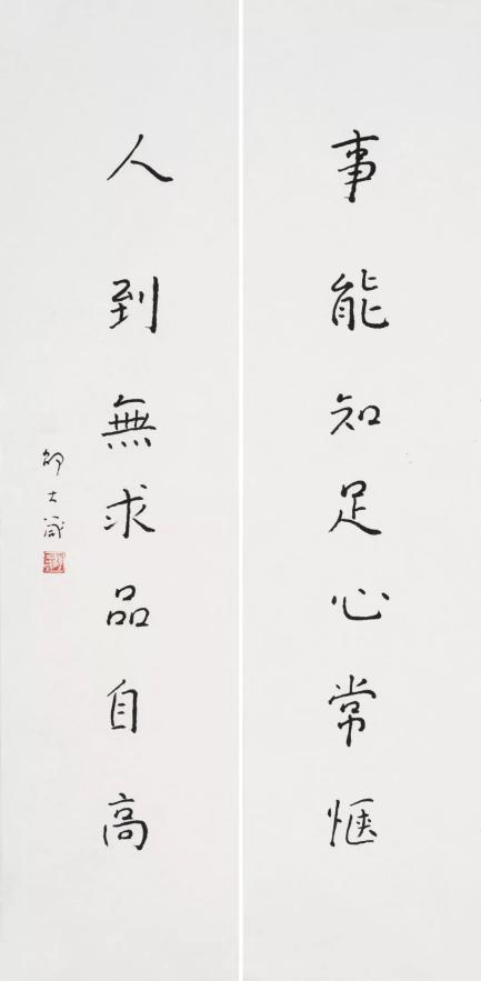 """首届""""华艺淘珍""""正式启幕"""