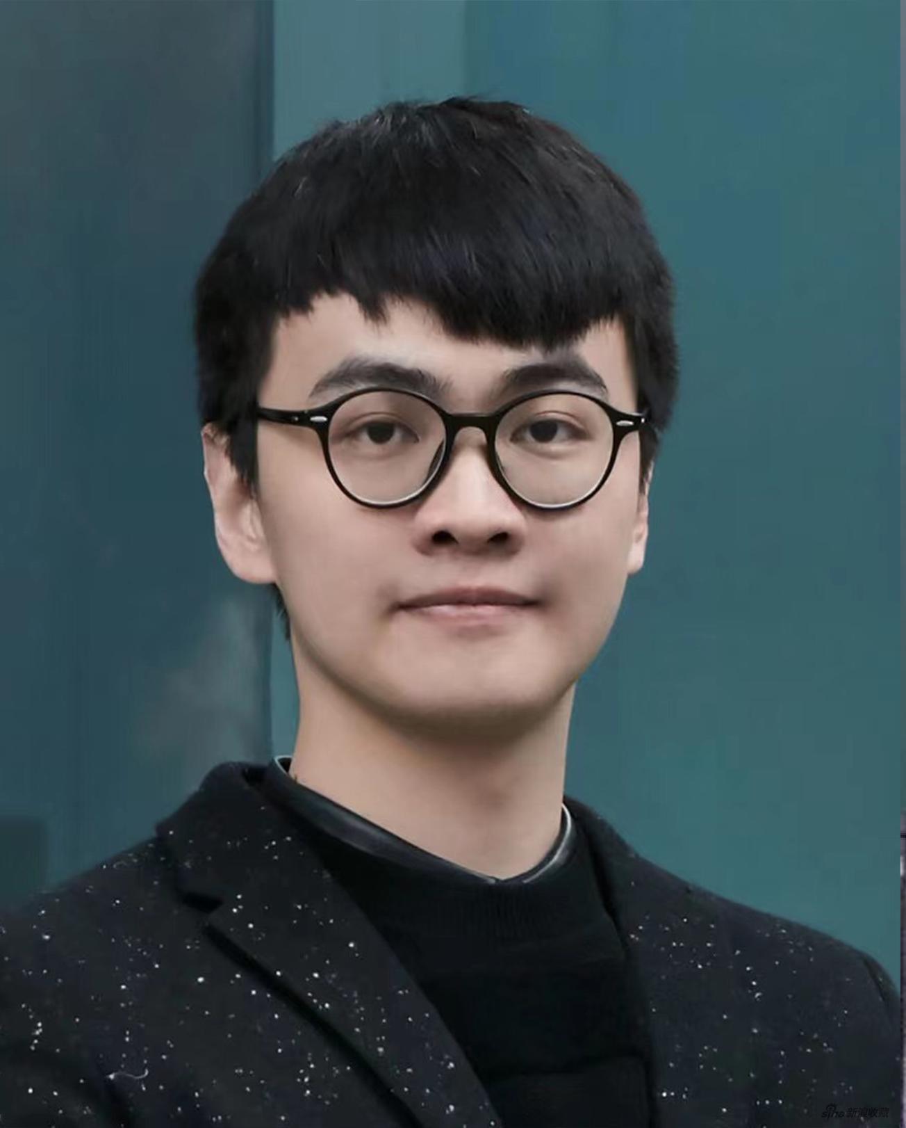 策展人:陈抱阳