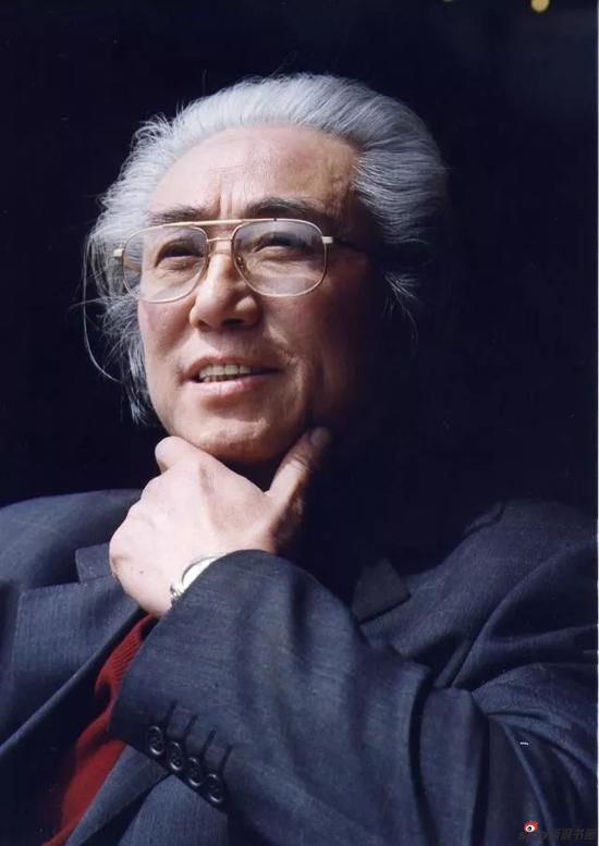 缅怀中国工艺美术大师戴荣华