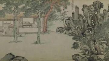52件宋元名家稀世之作和明清各派代表作品