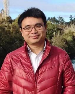 bob娱乐:华艺国际18秋拍:上海巡展即将启幕