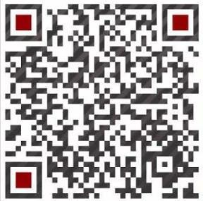 微信扫码(请注明报名活动/路演)