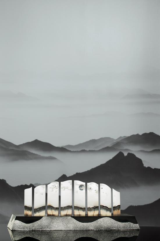 拍品2-赵显志