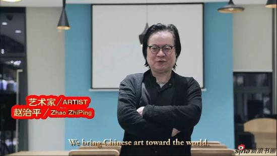 江苏省中国画学会副会长、江苏省国画院艺术委员会副主任