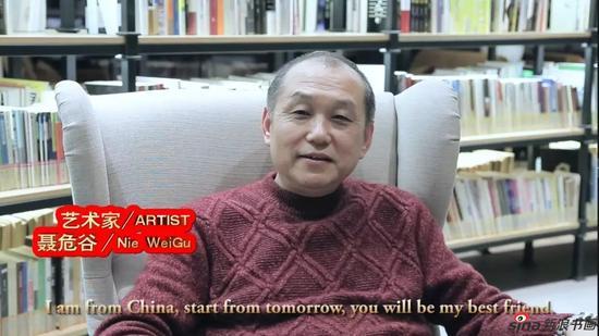 江苏省中国画学会副会长,南京大学美术研究院教授、副院长