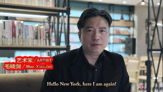 江苏省中国画学会副会长,江苏凤凰美术出版社副总编辑、《画刊》杂志社社长