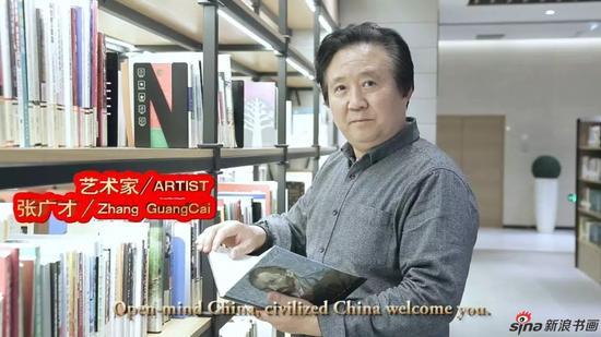 中国画学会理事、江苏省中国画学会副会长