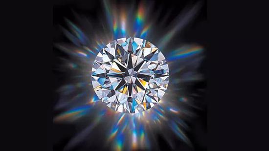 钻石切工,钻石形状大解析!不再傻傻分不清