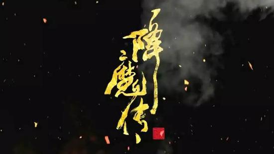 书法家彭锋:书法文化传播先行者