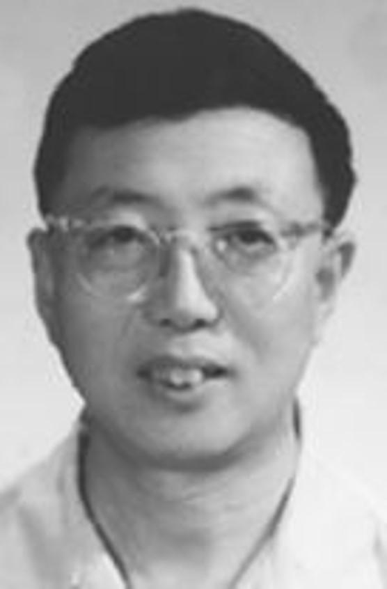李天祥先生