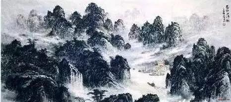 江山永固水长流,人民大会堂