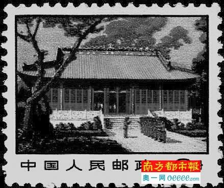 广州农讲所为什么能短期内上两次开元棋牌游戏权威排行