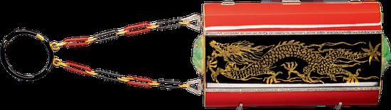 Nécessaire化妆盒1923
