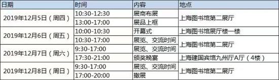 涌藏杯:2019 同庆新中国70华诞集邮展览将举办