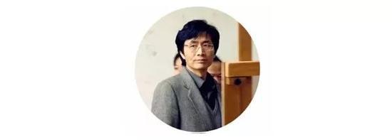 曹意强 教授 Prof. Yiqiang Cao(PhD.Oxon)