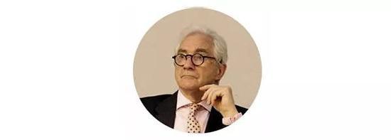 约翰·奥奈恩斯 教授(Prof.John Onians)