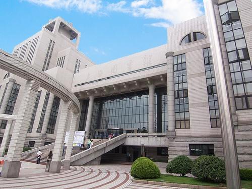 涌藏杯-2019同庆新中国70华诞集邮展览将开幕