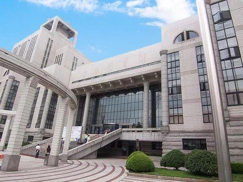 涌藏杯·2019同庆新中国70华诞集邮展参展邮集选萃