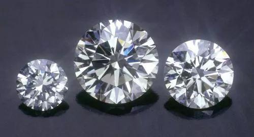人工合成与天然钻石 你更喜欢哪一种?