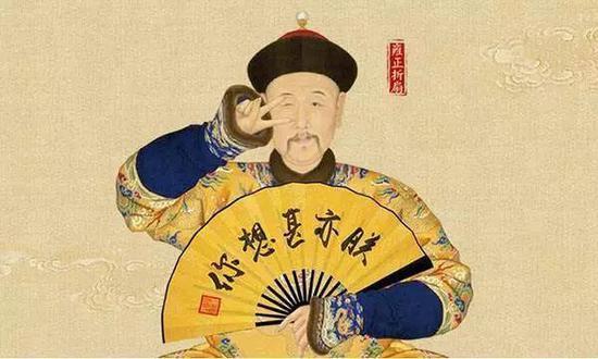 北京允许文化文物单位文创开发净收入70%奖励开发人员