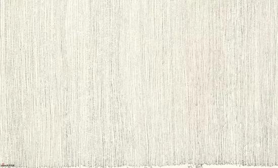 李华生 103 77x148cm 2010(局部)