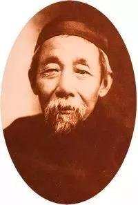 杨宗稷 (1865 -1931)