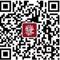 微信截图_20180305214639