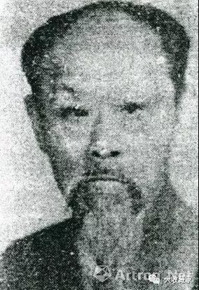 钱化佛(1884~1964年)