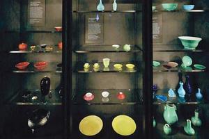 大英博物馆到底藏了多少中国文物
